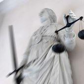 La justice demande à ce que le caractère antisémite soit retenu dans le meurtre de Sarah Halimi