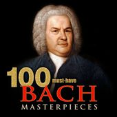 Concerto for Two Violins, Strings and Continuo in D Minor, BWV 1043: II. Largo ma non tanto