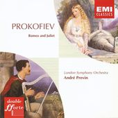 Romeo and Juliet, Op.64, Act I: Dance of the Knights