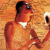 Faut-il condamner la négation des génocides ? (OPINION)
