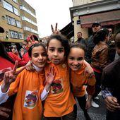 Contre vents et marées, la sécularisation de l'islam en Belgique