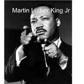 Martin Luther King Jr Antoine Guillianpdf