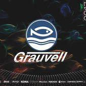 Catalogue Grauvell 2017