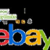 XL SIZE, LARGE SIZE items in THE AMERICAN CIVIL WAR COLLECTOR store on eBay!