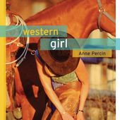 """Western Girl"" de Anne Percin"
