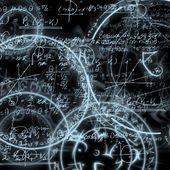 Lakhovski un génie de la medecine énergétique vibratoire - rusty james news