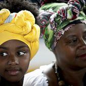 L'Organisation des États Américains et l'UNFPA lancent un plan pour la santé des afrodescendants des Amériques - Afrodescendants d'Amérique Latine et des Caraibes
