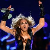 Pourquoi Beyonce veut faire disparaitre les photos de sa demonic prestation au super bowl - rusty james news