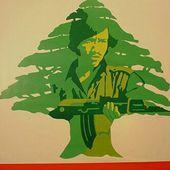 Droits des peuples/Rights of Peoples, mémoire des luttes anti-impérialistes et justice écologique