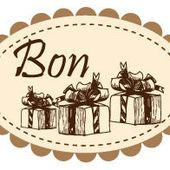 Blog Candy - Le blog de la boutique - Page 4