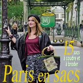 PARIS EN SACS - BLOG A ZONZON