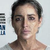 Quels effets la pauvreté aurait-elle sur votre visage ? Testez-le avec cette application + vidéo - Stratégie du chaos contrôlé