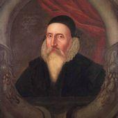 Les tensions religieuses au sein de l'hérésie chrétienne de John Dee. - rusty james news