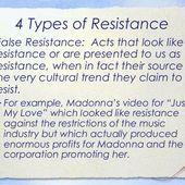 Ne créé pas un réseau de Résistance qui veut (3) - Blog de réflexions sur l'ampleur de la connerie de la masse et sur quelques autres sujets moins démoralisants