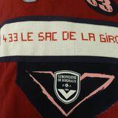 Sac de la Gironde - ACT et ses loisirs
