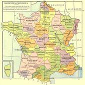 Marine Le Pen de plus en plus à côté de la plaque - Blog de réflexions sur l'ampleur de la connerie de la masse et sur quelques autres sujets moins démoralisants