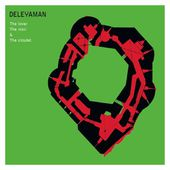 DELEYAMAN - The Lovers, The Stars & The Citadel - Inouïe Distribution
