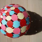 Sphere #003