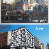 Twitter / ActionBarbes: http://t.co/8S20H2Kb9z : point ...
