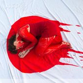 "Twitter / AFP: An Israeli member of the ""Taiji ..."