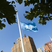 United Nations (@UN) posted a photo on Twitter