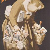 #Hamsterkaeufe : on demande aux Allemands de se préparer à une catastrophe majeure