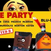Sausage Party Movie (@sausage_party) | Twitter