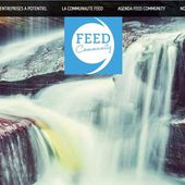 Feed Community (@FeedContact) | Twitter