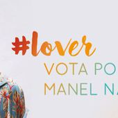 Manel Navarro Music (@ManelNMusic) | Twitter