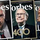 Forbes on Twitter
