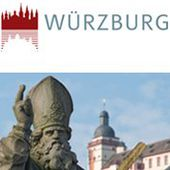 News about #würzburg on Twitter