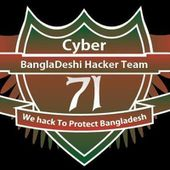 Cyber 71 Official (@Cyber71Official)   Twitter