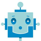 The NiceBot (@TheNiceBot) | Twitter