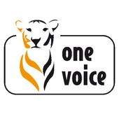 One Voice on Twitter
