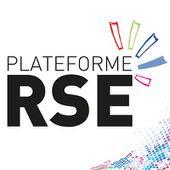 Plateforme RSE (@PlateformeRSE) | Twitter