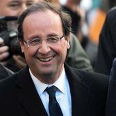 Top 30 : Les véritables salaires des hommes politiques français enfin révélés !