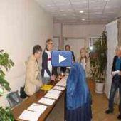 Diaporama Kizoa : AG RSCB 10 2014