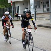 Challenge Cyclo DT Swiss au 20 avril