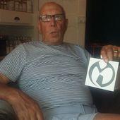 Mon Tour de France... Barry Hoban