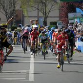 4 questions sur l'Amstel Gold Race