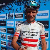 Roc Marathon : Daniel Geismayr s'impose