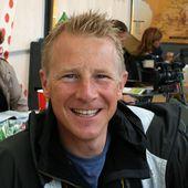 Mon Tour de France... Fabian Wegmann