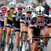 L'Amstel Gold Race Ladies renaît et promet !