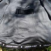 Test du maillot Louison Bobet Vars 50 ML