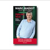 Fiche lecture Marc Madiot