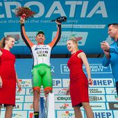 Bardiani-CSF pour le Giro