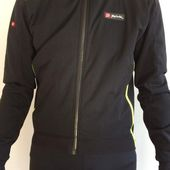Test de la tenue hivernale Spiuk Elite Plus