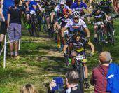 Les archives du cyclisme journaux_de_bord