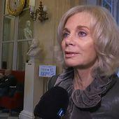 Elisabeth Guigou voilée dans la mosquée de Pantin : véritable entorse à la laïcité ou polémique stérile ?