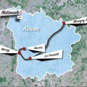 Route nationale, épisode 1 : à la rencontre des électeurs de la Nièvre